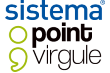 Sistema & Point Virgule kampagne