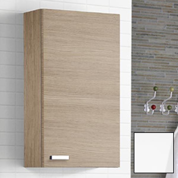 overskab badeværelse Scanbad badeværelser fra Dansani   Dansk håndværk overskab badeværelse